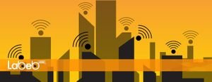 How to Choose the Best Router for Exceptional Browsing