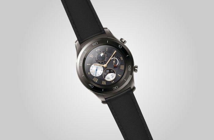 Huawei Watch 2 Classis