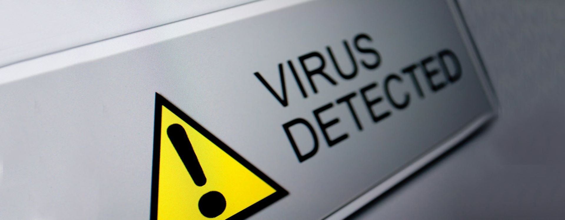 Learn about the best antivirus software.