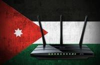 دليل أكثر اجهزة الراوتر انتشاراً بالأردن