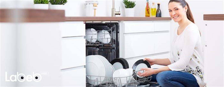 دليل اختيار جلاية الصحون الأنسب لمنزلك