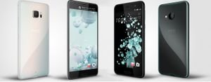 Learn About the Newest HTC Smartphone
