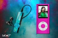 ما هي أبرز الفروقات بين مشغلات MP3 ومشغلات MP4؟