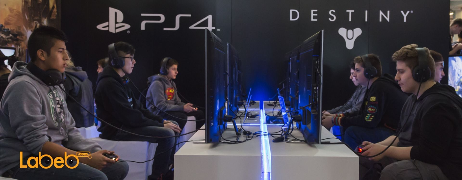 Which Video Gaming Console is right for you.