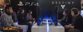 مرشد لاختيار أنظمة ألعاب الفيديو