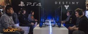 دليل لاختيار أنظمة ألعاب الفيديو