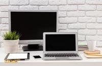 تعرف على ما يناسبك ما بين حاسوب مكتبي، لوحي أم محمول