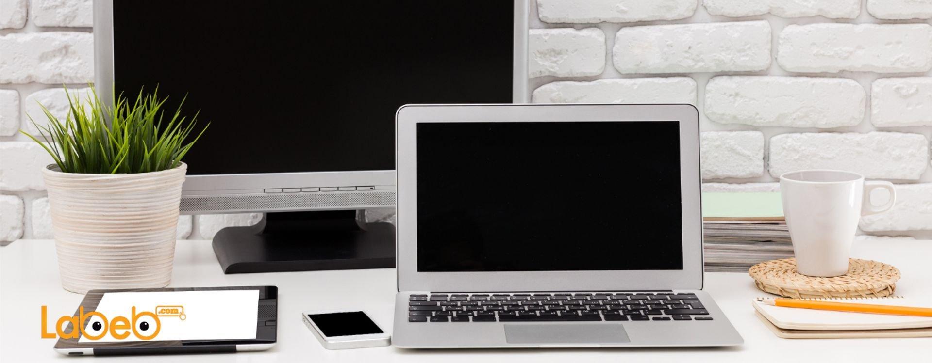 الأختيار بين حاسوب مكتبي، لوحي أم محمول
