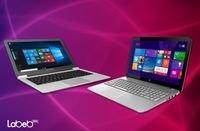 ويندوز 10 سيكون آخر إصدار من انظمة تشغيل مايكروسوفت