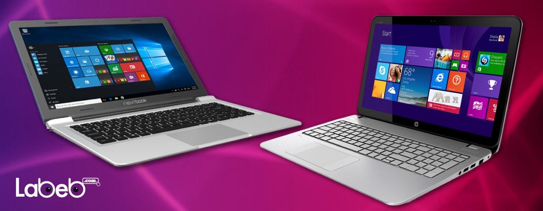 أعلنت شركة مايكروسوفت بأن ويندوز 10 سيكون آخر إصدار من ويندوز.