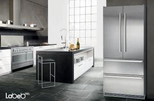 دليلك الشامل لاختيار ثلاجة منزلية بأفضل سعر