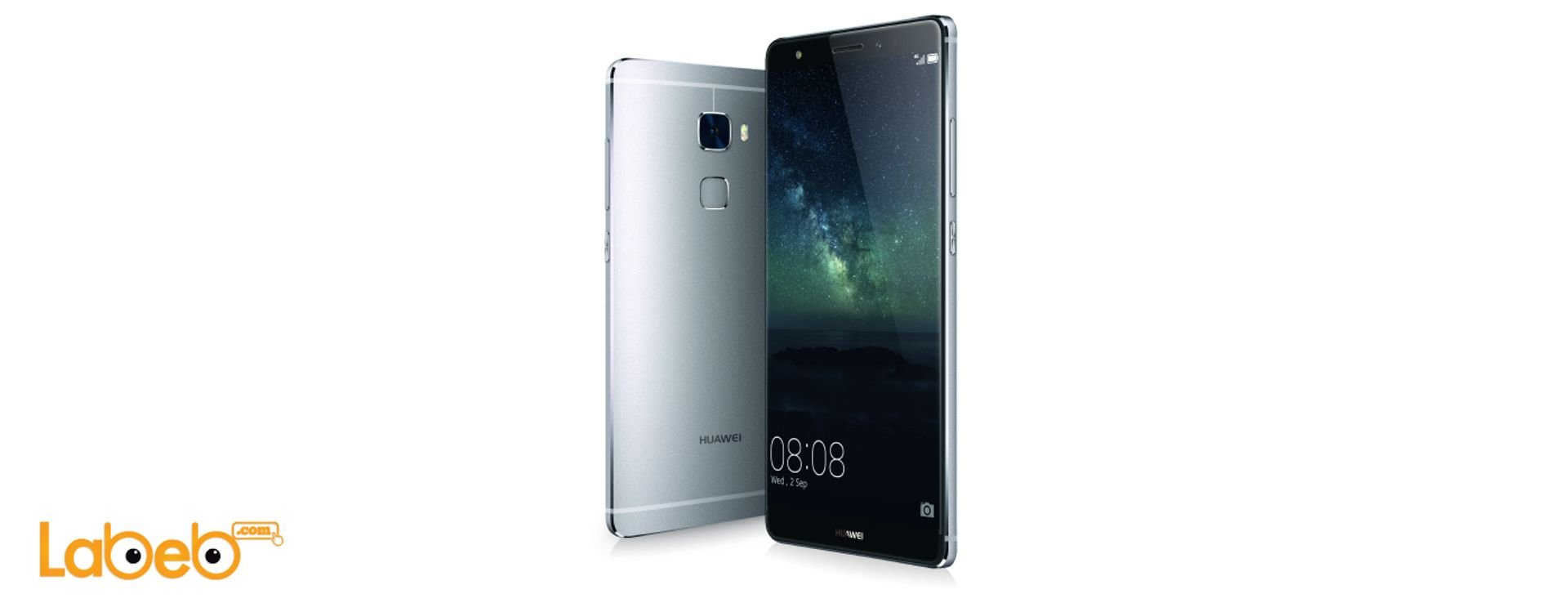 Huawei Mate S Phones