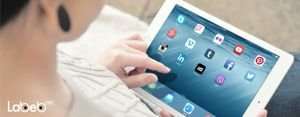 iPad 2, the Most Common Tablet Worldwide