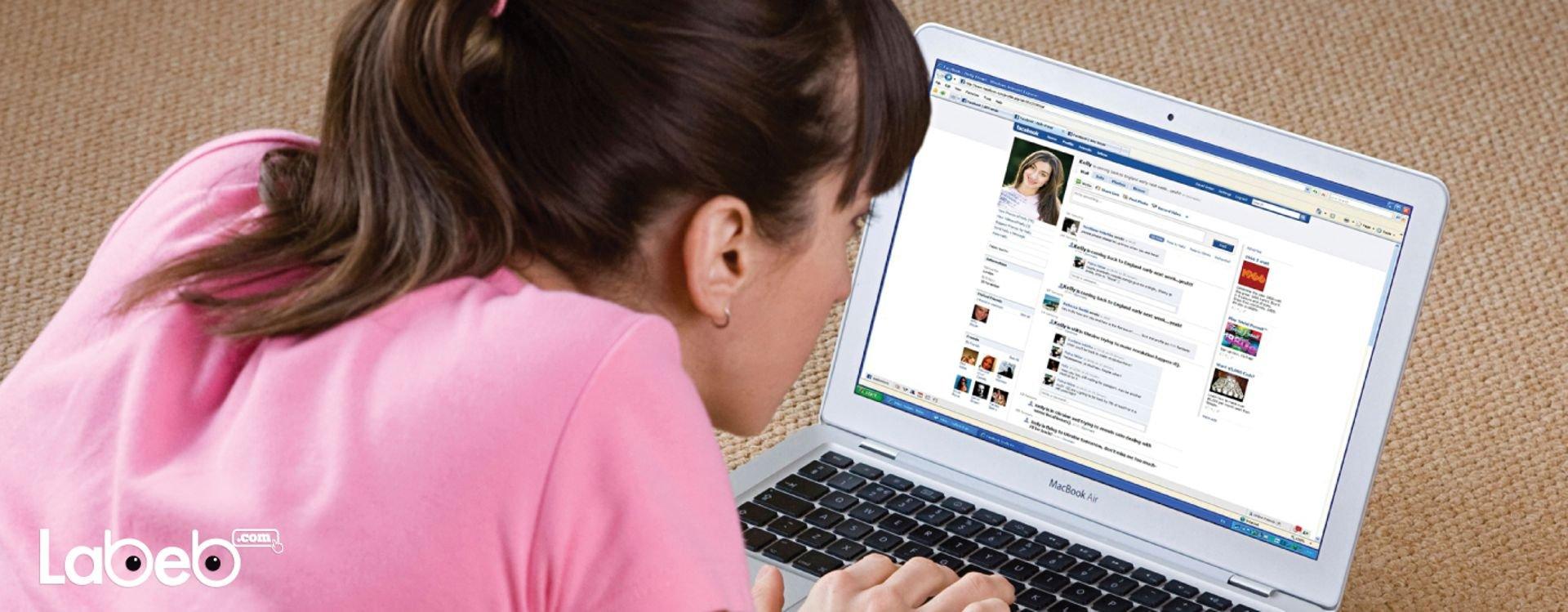 أكثر من سُبع سكان المعمورة يستخدمون موقع التواصل الاجتماعي فيسبوك بشكل يومي