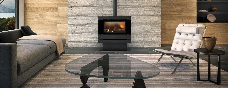 تعد صوبات الغاز أحد أبرز أجهزة التدفئة في المنازل.