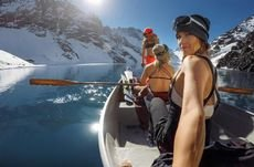 Your Guide to GoPro