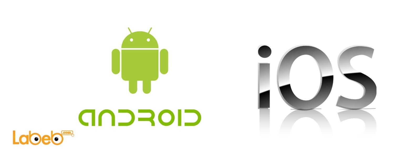 تشير إحصائيات العام 2015 إلى أن أكثر من 1.4 مليار شخص يستخدمون نظام التشغيل أندرويد