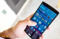 اهم ميزات هواتف إل جي جي 4 (LG G4)