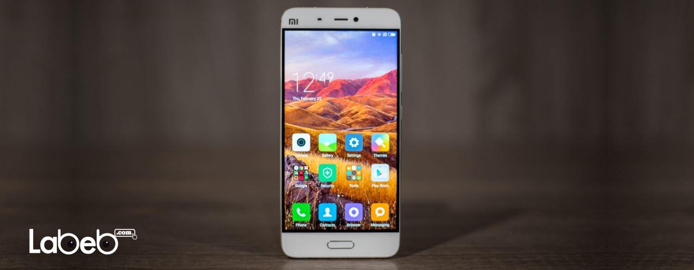 ترى الأوساط التكنولوجية بأن هواتف شياومي مي 5 تعد منافساً لهواتف سامسونج وإل جي، ولهذا بدأت بمغازلة الأسواق الأوروبية.