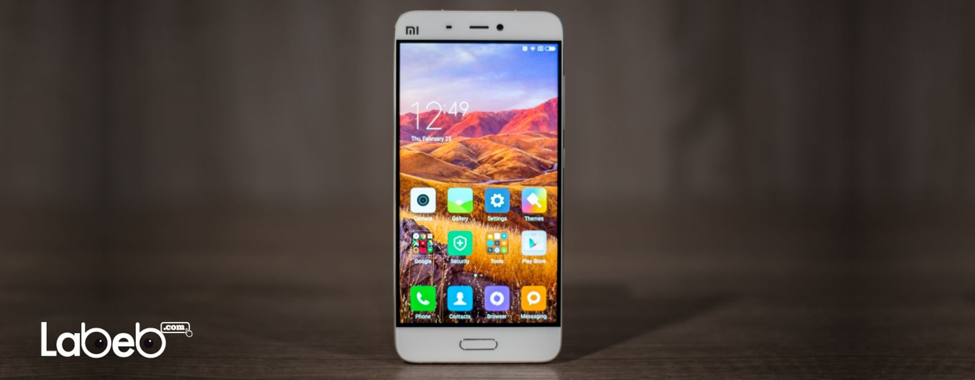 Tech Experts Believe that Xiaomi Mi5 will compete with Samsung and LG as it enters the European Markets.
