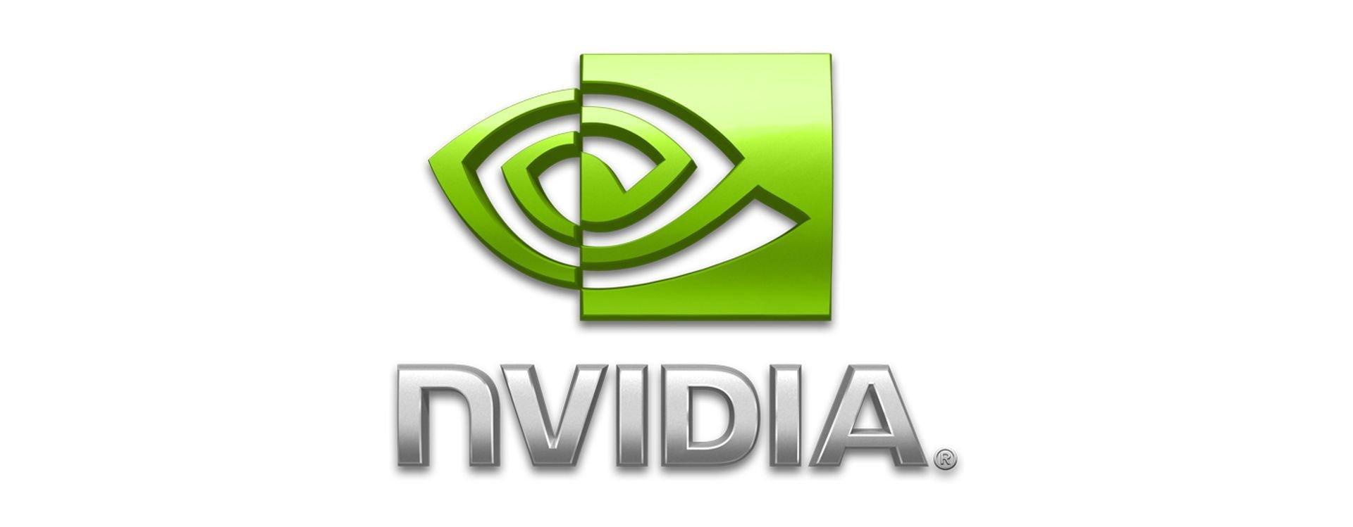 أفضل 5 أجهزة لابتوب خاصة بالألعاب تدعم بطاقات Nvidia