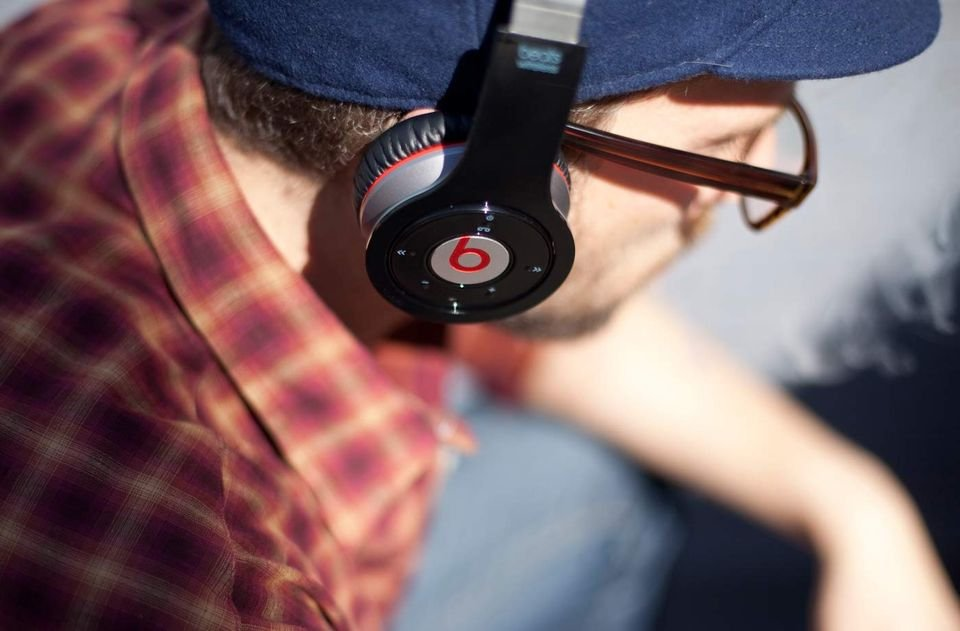 Your Guide to Buying Headphones