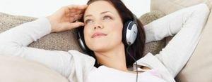 جودة الصوت والراحة، أبرز معايير اختيار سماعات رأس جديدة
