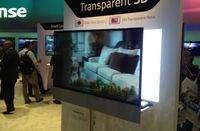 شاشات التلفاز الشفافة تبصر النور خلال العام 2018. 01