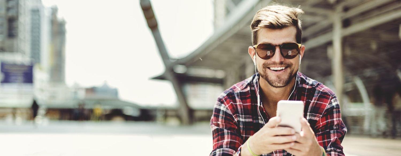 كيف تختار سماعات الهاتف الذكي المناسبة لك؟