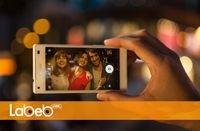 كاميرا هواتف سلسلة سوني إكسبيريا زد 5 كانت الأفضل في العام 2015.