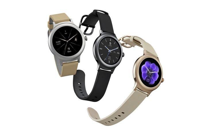 LG Watch Style03
