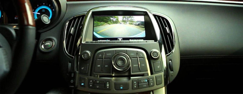 دليل اختيار كاميرا السيارة