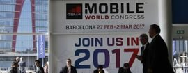 The Countdown Begins for Barcelona's Mobile World Congress 2