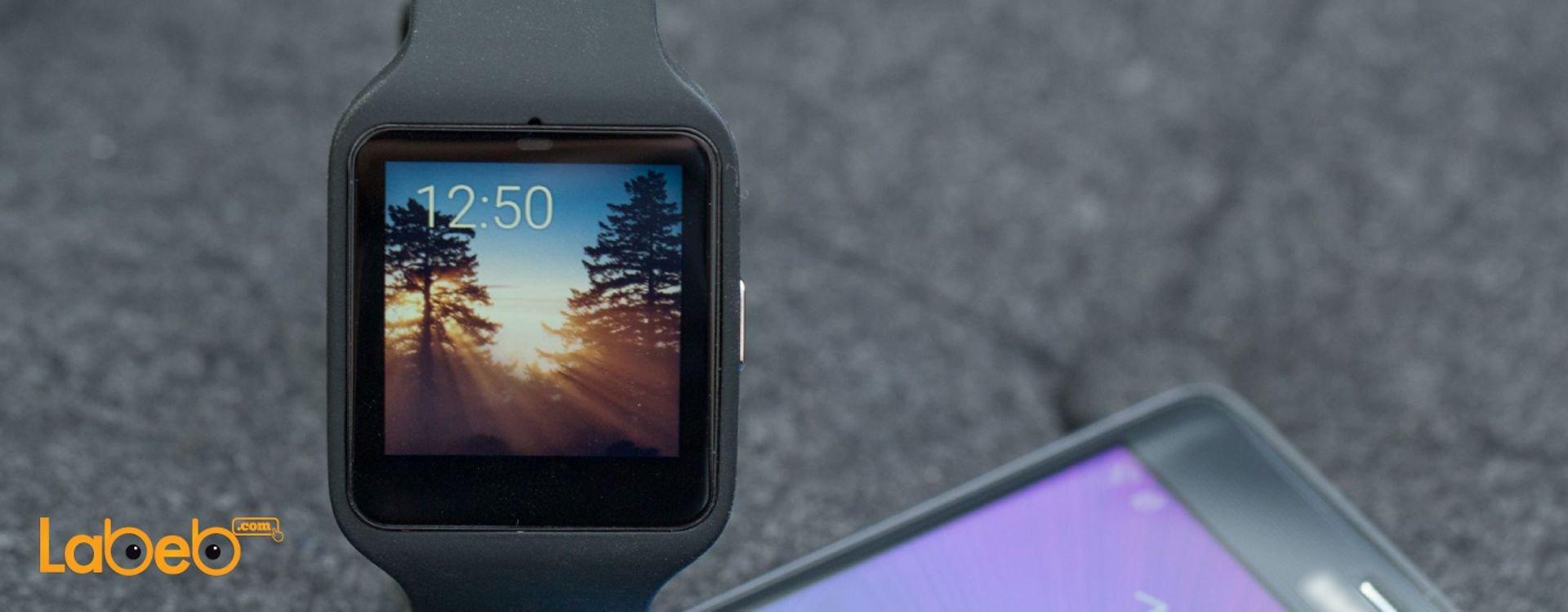 مع تنوّع ماركات وأنواع الساعات الذكية في الأسواق، بات من الصعب على المستخدم اختيار الساعة الذكية التي تناسبه