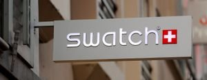 Will We Witness A New Swiss Smartwatch?