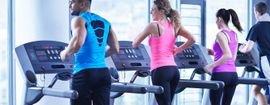 للرياضة العديد من الفوائد، وذلك على الصعيدين البدني والنفسي.