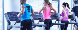 Your Guide to Buying Gym and Fitness Equipment
