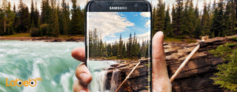 سامسونج جلاكسي إس 7 إيدج، مواصفات استثنائية ستعطي المستخدم تجربة فريدة في عالم الهواتف الذكية