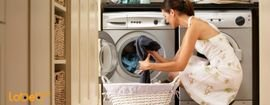 Guide to Choosing a Washing Machine.