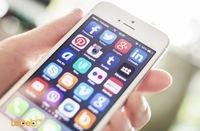 أشهر تطبيقات العام 2015