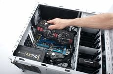 Do You Really Need a Graphic Card?