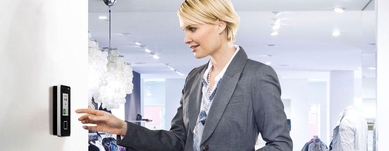 تتجه الشركات كافة إلى وضع أنظمة لمعرفة أوقات دوام الموظفين، وذلك من أجل تطبيق القوانين واللوائح.