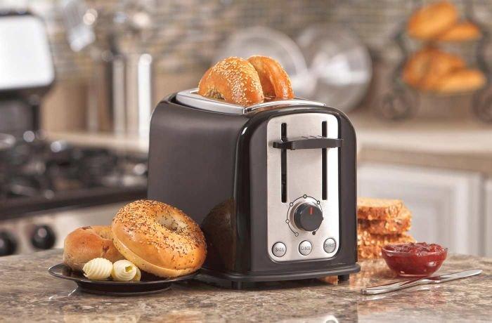 Toaster 02