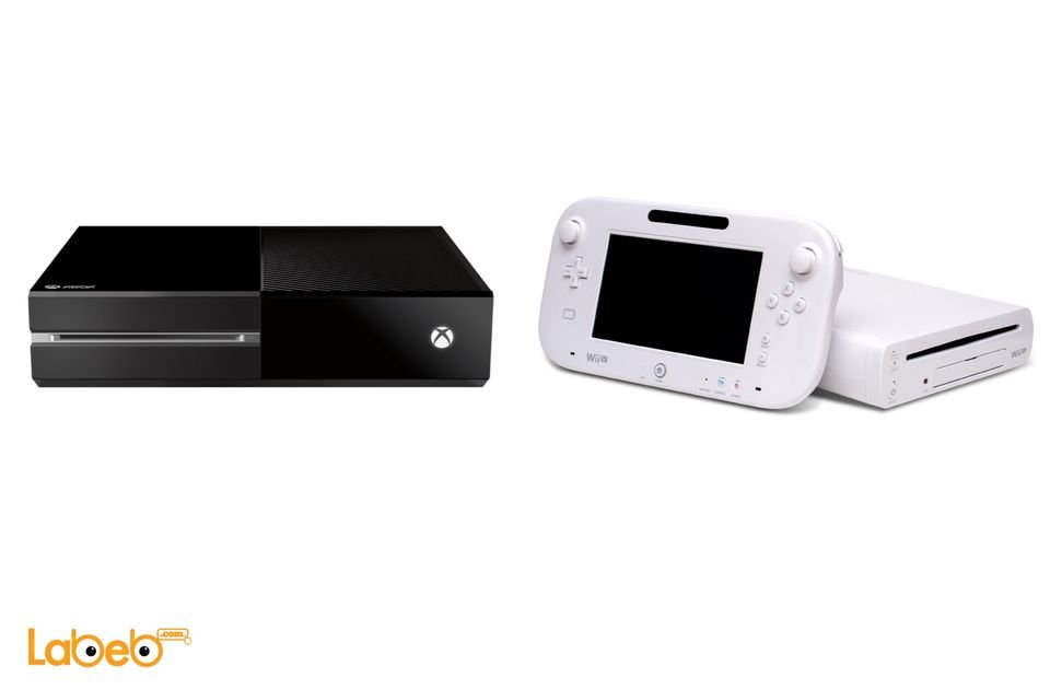 PlayStation, Xbox, and Nintendo Wii devices.