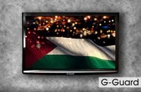 قائمة التلفزيونات المرغوبة في الأردن