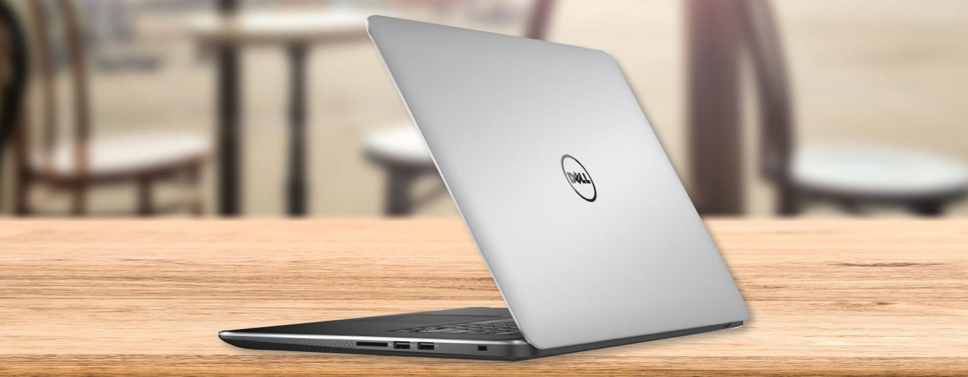 According to the Survey we carried at Labeb, Dell Laptops were the first on our List of the most Sold Laptop in Jordan.
