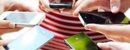 Factors That Help You Choose a New Smartphone