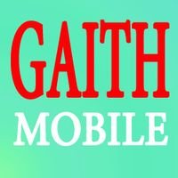 Gaith Mobile