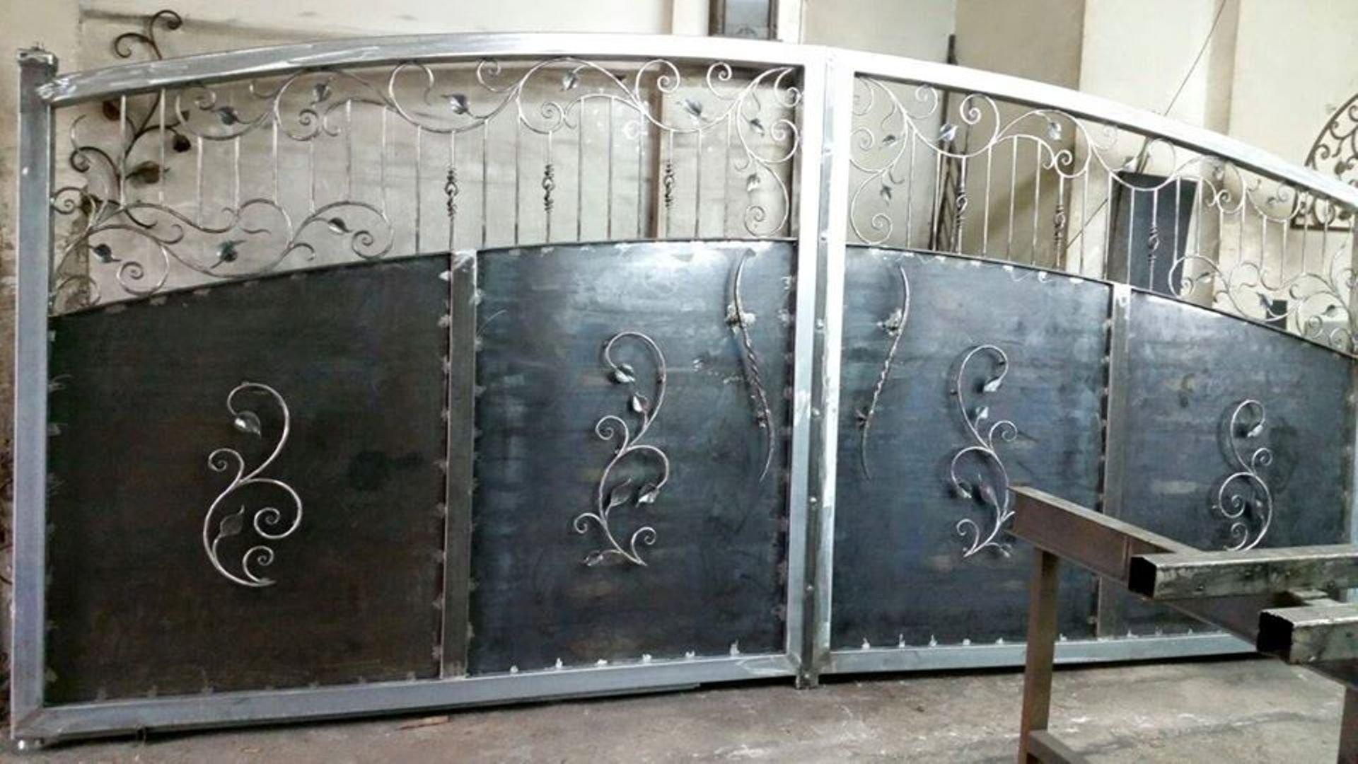"""10 ברזל עבאדי בע""""מ תְמוּנָה"""