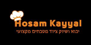 Trestar הלוגו של אתר